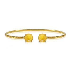 Classic Petite Bracelet / Buttecup