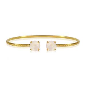 Classic Petite Bracelet / Light DeLite