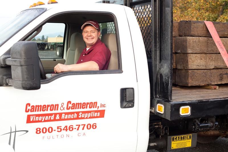 102111_Cameron&Cameron_-4561