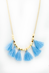 2018_bright_tassel_necklace (4 of 6)