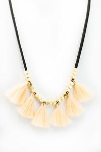 2018_bright_tassel_necklace (1 of 6)