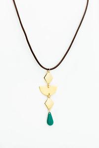 2018_enamel_necklace (3 of 7)