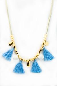2018_bright_tassel_pompom_necklace (2 of 5)