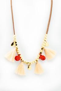 2018_bright_tassel_pompom_necklace (4 of 5)