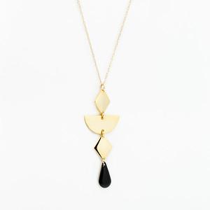 2018_enamel_necklace (2 of 7)-2