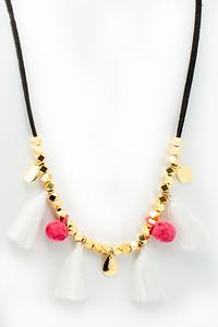 2018_bright_tassel_pompom_necklace (3 of 5)