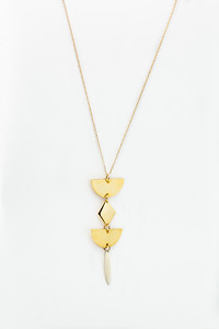 2018_enamel_necklace (1 of 7)