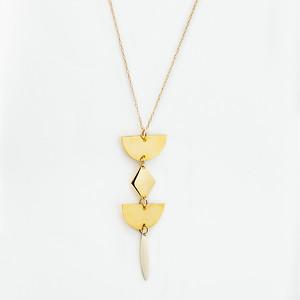 2018_enamel_necklace (1 of 7)-2