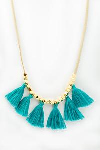 2018_bright_tassel_necklace (6 of 6)