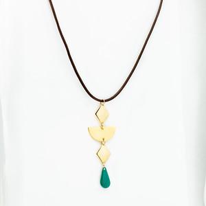 2018_enamel_necklace (3 of 7)-2