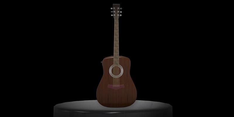 Guitar-00001