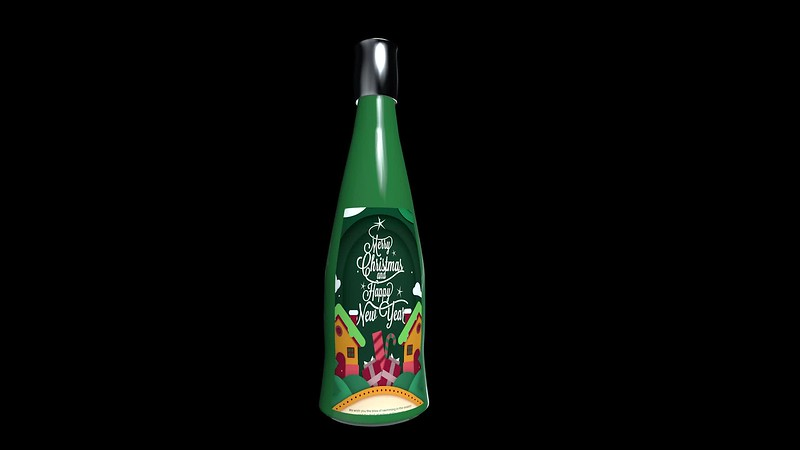 360-bottle-2