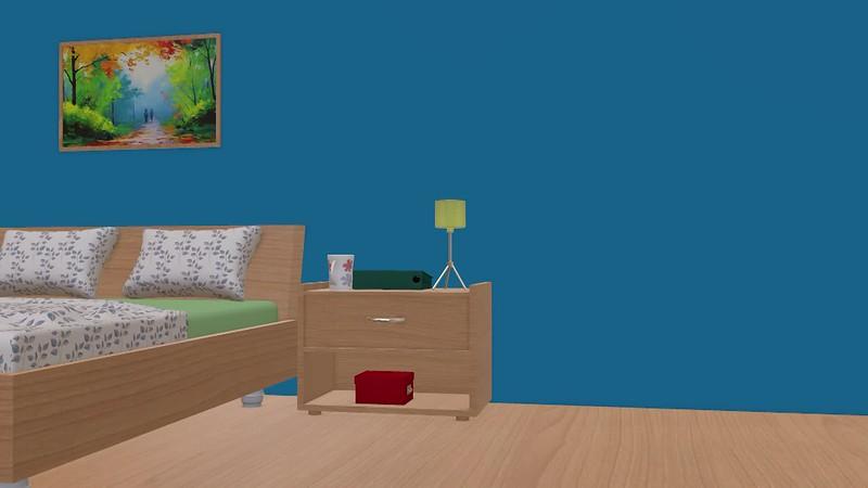 Interior-Bedsheet-Plywood