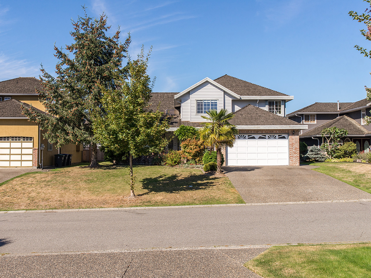 12325 63A Ave for MLS