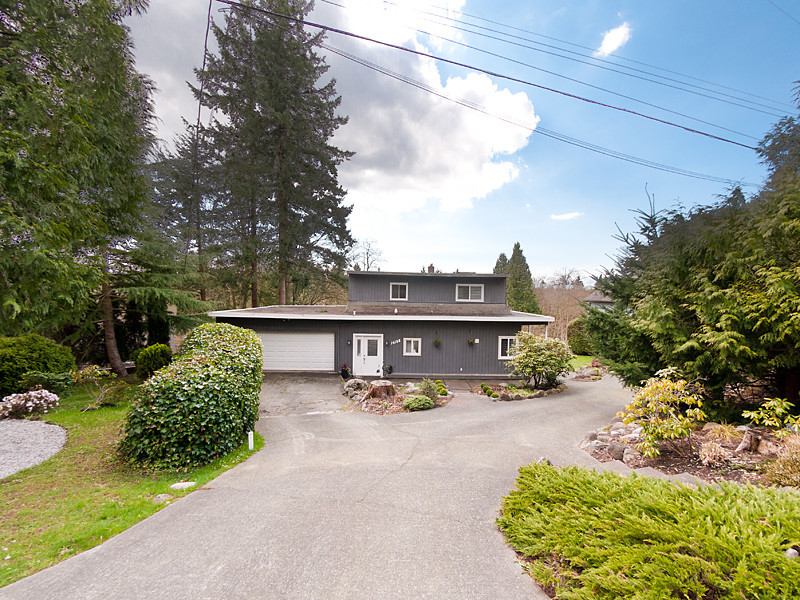 14188 Trites Rd Anne for MLS