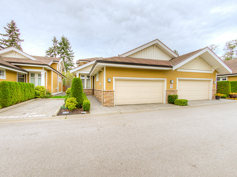 14655 32 Ave Anne for MLS