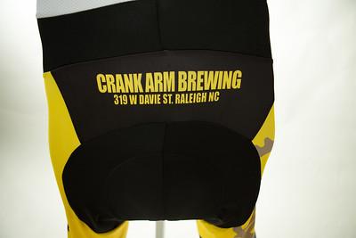 Crank Arm Brew Gear  (14 of 34)