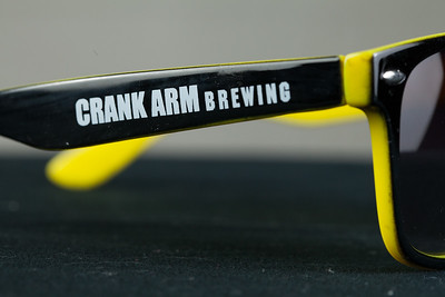 CRANK ARM PRODUCT (126 of 135)
