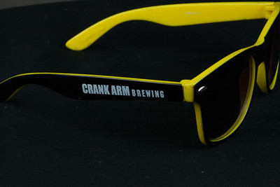 CRANK ARM PRODUCT (131 of 135)