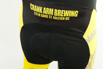 Crank Arm Brew Gear  (25 of 34)