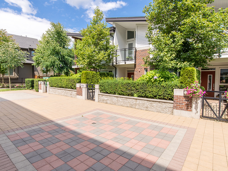 #2 23215 Billy Brown Road for MLS