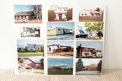 20770 97B Ave-04 Print