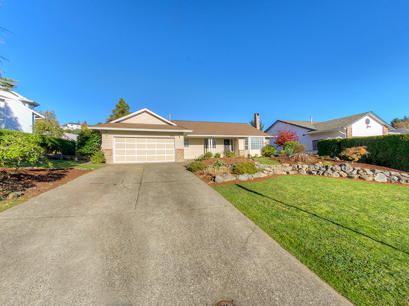 2283 Mountain Drive-60 MLS