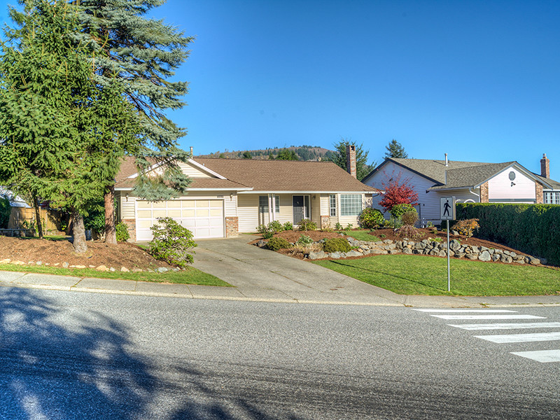 2283 Mountain Drive-59 MLS