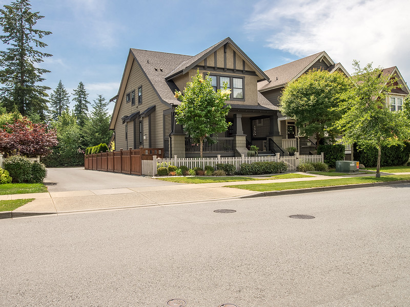 22942 Billy Brown Road for MLS