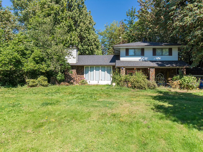 25207 72 Ave for MLS