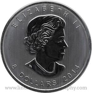 Elizabeth 2 8 dollar 2014