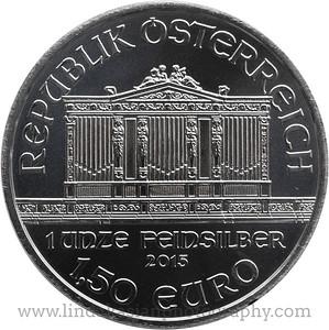 1.50 euro coin