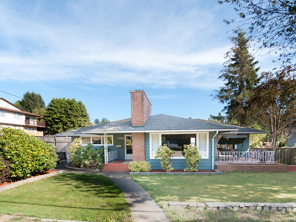 7340 Catherwood Danielle for MLS
