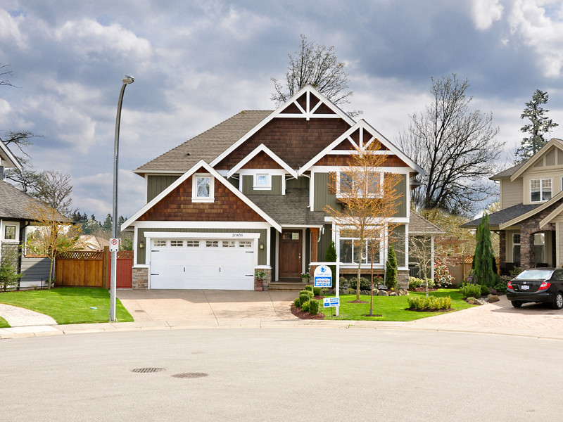 20436 98A Ave Danny for MLS