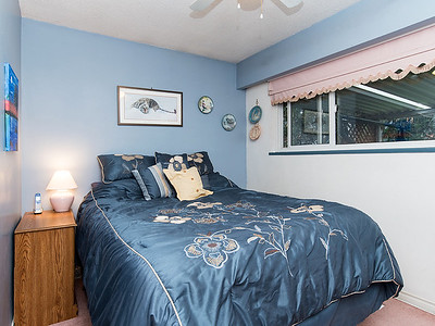 11722 97A Ave-04 MLS
