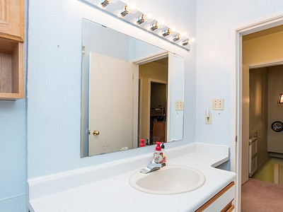 11722 97A Ave-09 MLS