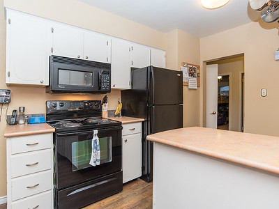 11722 97A Ave-16 MLS
