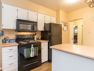 11722 97A Ave-15 MLS