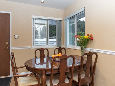 11722 97A Ave-20 MLS