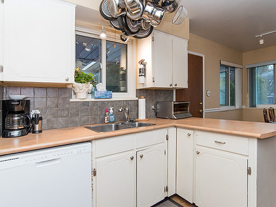 11722 97A Ave-12 MLS