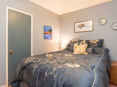 11722 97A Ave-06 MLS