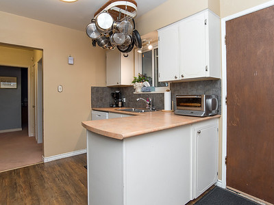 11722 97A Ave-13 MLS