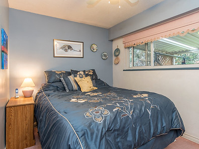 11722 97A Ave-03 MLS