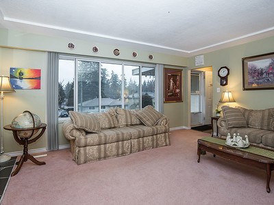 11722 97A Ave-24 MLS