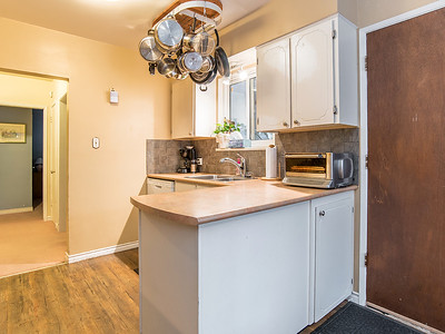 11722 97A Ave-14 MLS