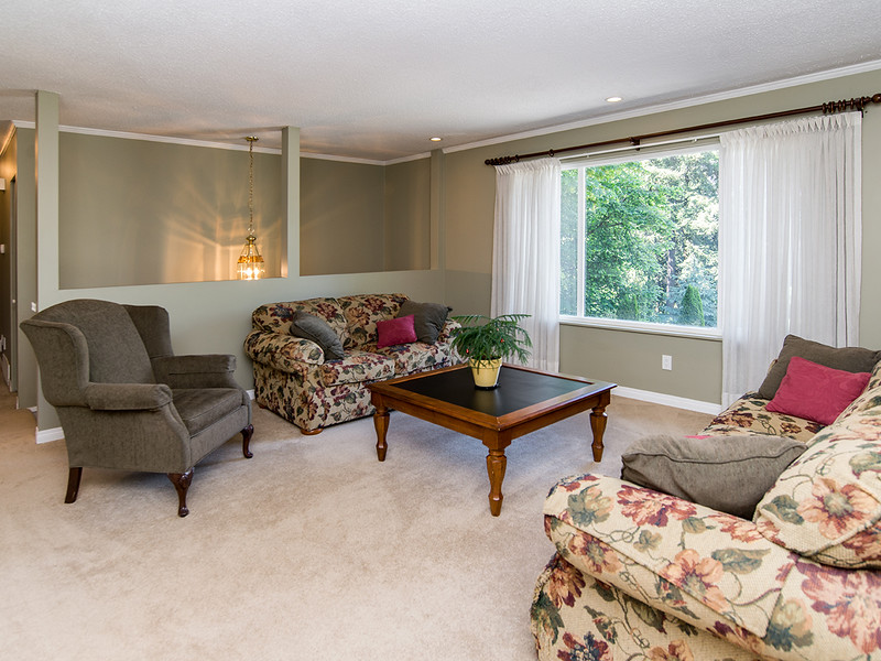 11776 99A Ave-20 MLS
