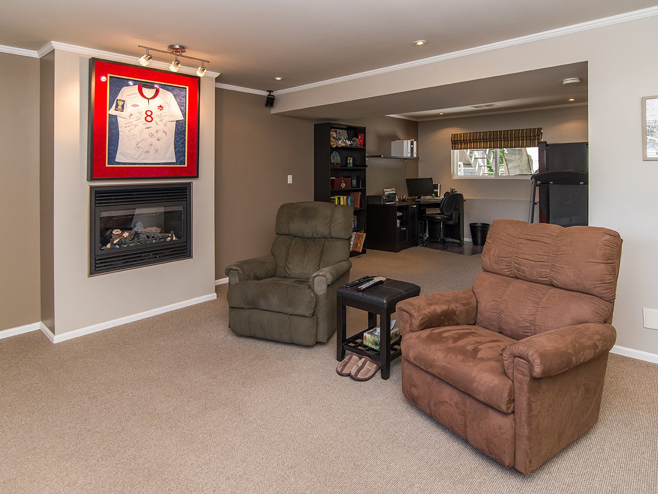11776 99A Ave-18 MLS