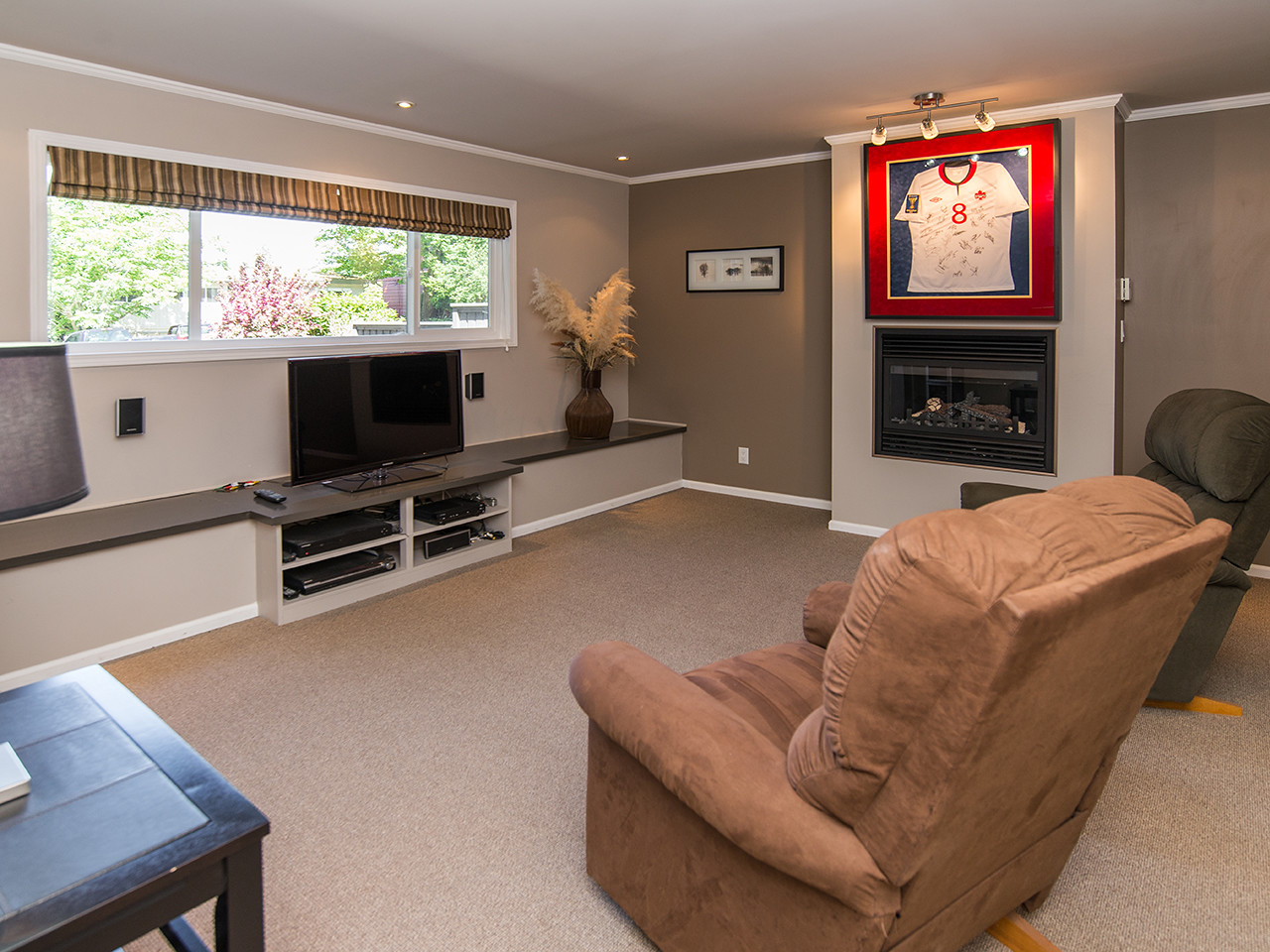 11776 99A Ave-17 MLS