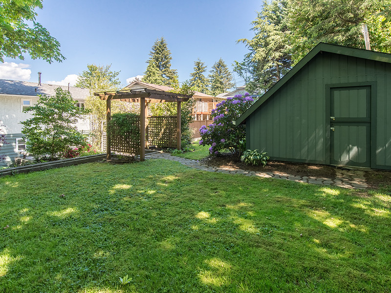 11776 99A Ave-05 MLS