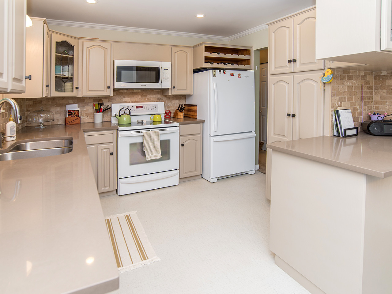 11776 99A Ave-25 MLS